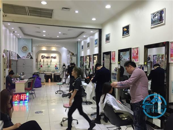 上海审美造型-壁挂式博猫游戏注册招商机项目案例