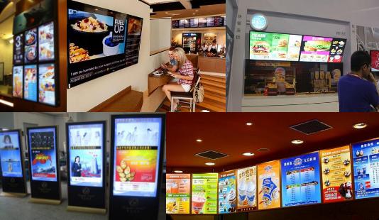 酒店餐饮博猫游戏注册招商机魅力是提高餐饮业绩